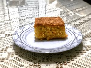 Κέικ με καρότο2